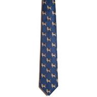 Chipp Chihuahua tie