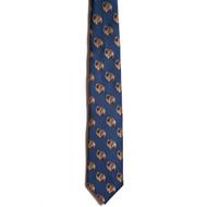 Chipp Chow tie