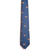 Chipp Collie tie
