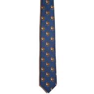 Chipp English Bulldog tie