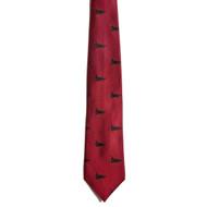 Chipp Gordon Setter tie