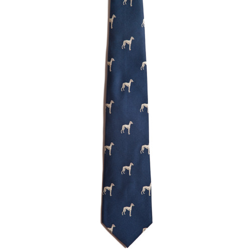 Chipp Greyhound tie