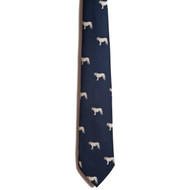 Chipp Mastiff tie