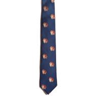 Chipp Pomeranian tie