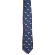 Chipp Wimaranier tie