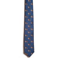 Chipp Welsch Corgi tie
