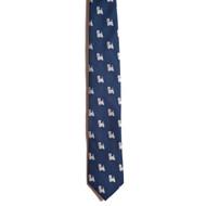 Chipp West Highland Terrier tie