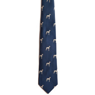 Chipp Whippet tie