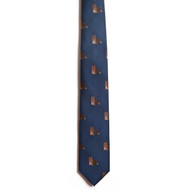 Chipp Yorshire Terrier tie