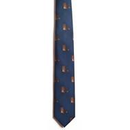 Chipp Yorshire Terrier tie