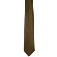 Chipp Sage Grenadine Tie