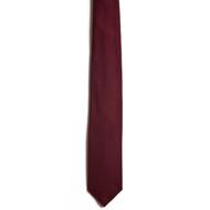 Chipp Wine Grenadine Tie