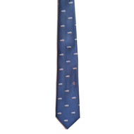 Chipp Ambulance Chaser Tie