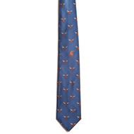 Chipp Bullshit Tie