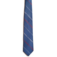 Chipp The Self Liquidating Tie