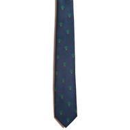 Chipp The Perfect Tree Tie