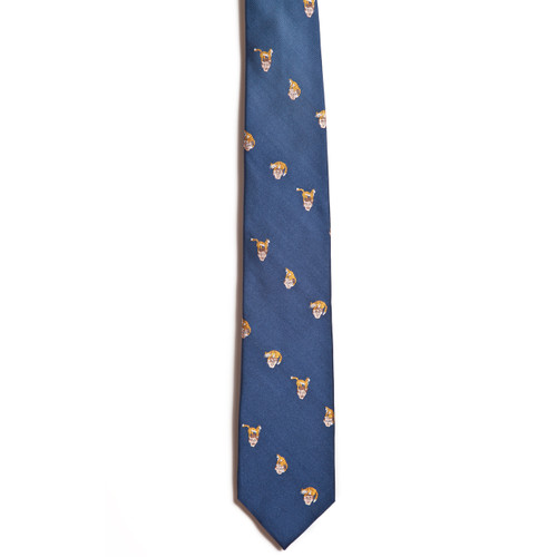 Chipp Pussy on the Mind Tie