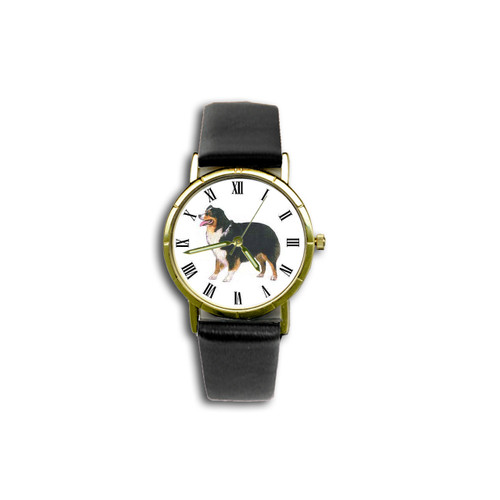 Chipp Australian Shepherd Watch