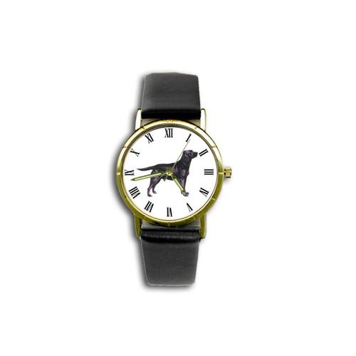 Chipp Labrador Retriever (Black) Watch