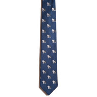 Chipp Old English Sheepdog tie