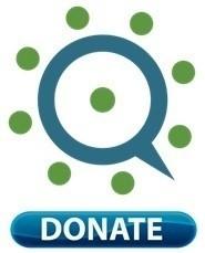 Online Donation $25