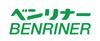 benriner-logo.jpg