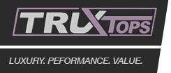 TruxTops, Luxury, Performance, Value