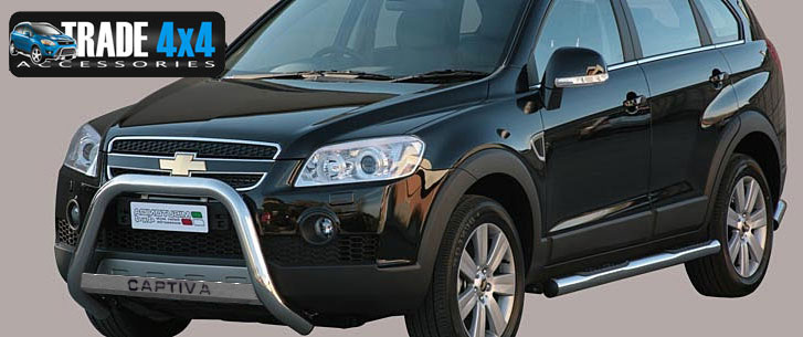 4x4-front-styling-chevrolet-captiva-06-10-front-a-bar-4wd-bumper-bars-side-bars2.jpg