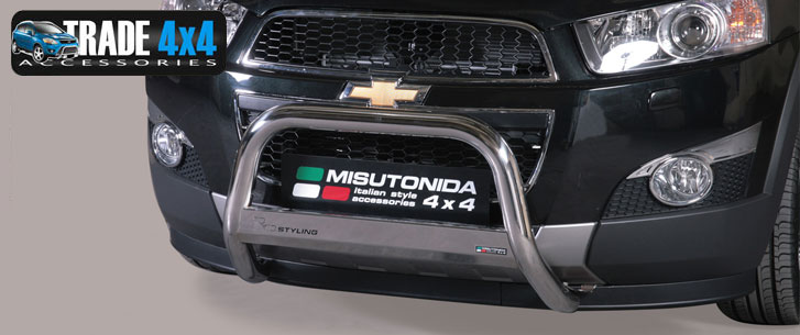 4x4-front-styling-chevrolet-captiva-2011-on-front-a-bar-4wd-bumper-bars-side-bars-.jpg