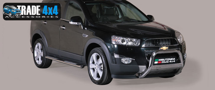 4x4-front-styling-chevrolet-captiva-2011-on-front-a-bar-4wd-bumper-bars-side-bars-2.jpg