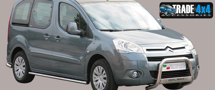 4x4-front-styling-citroen-berlingo-2008-on-front-a-bar-4wd-bumper-bars-side-bars-.jpg