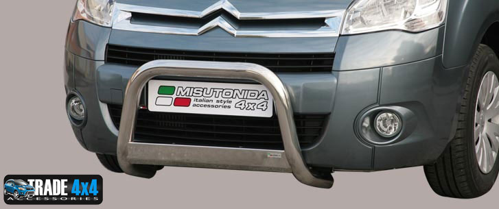 4x4-front-styling-citroen-berlingo-2008-on-front-a-bar-4wd-bumper-bars-side-bars.jpg