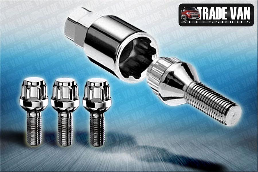 alloy-wheel-locking-nuts-and-key.jpg