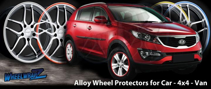 alloy-wheel-protectors-alloy-rim-protection-wheelwrapz-4x4-accessories.jpg