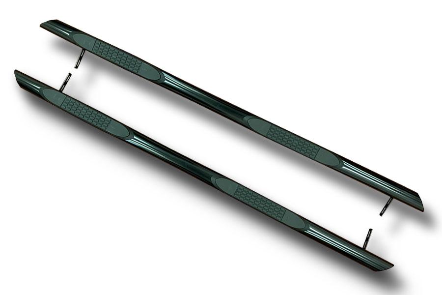 black-slash-bars-with-steps-white.jpg