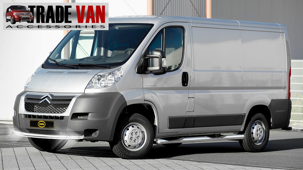 citroen-relay-front-a-bar-city-guard-side-steps-bars-cobra-2006-up-van
