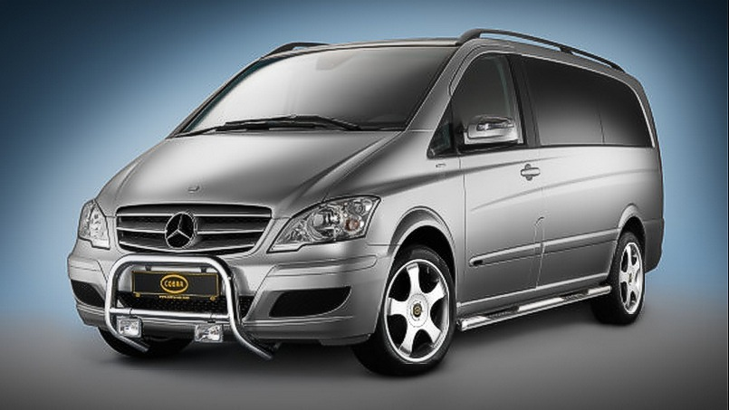 cobra-a-bar-vito-van-accessories-2010-mercedes-van-accessory.jpg