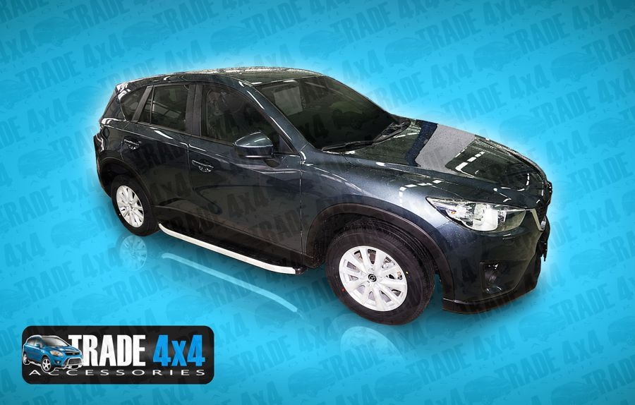 chevrolet captiva review with Mazda Cx 5 Side Steps Alyans Running Boards 2012 On on Junkyard Find 1975 Plymouth Road Runner also Chevrolet Trax 2016 Motor Trend Suv Of The Year Contender besides Holden Colorado Ute 2017 Review First Drive 45249 furthermore 2015 Chevrolet Captiva New Car Review also Opel Antara.