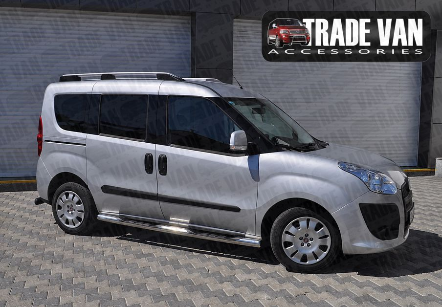 fiat-doblo-side-bars-side-steps-sidesteps-xk-styling-accessories.jpg