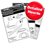 ford-connect-body-kit-fitting-instructions.png