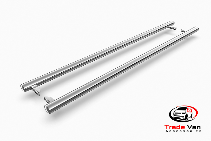 VW-Transporter-T6-stainless-steel-side-bars-b1-main.jpg