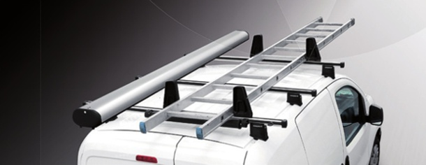 kargo-plus-van-racks-rack-bars-professional-system-van-promo610.jpg