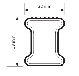 kargo-roof-bar-cross-section-dimensions.jpg