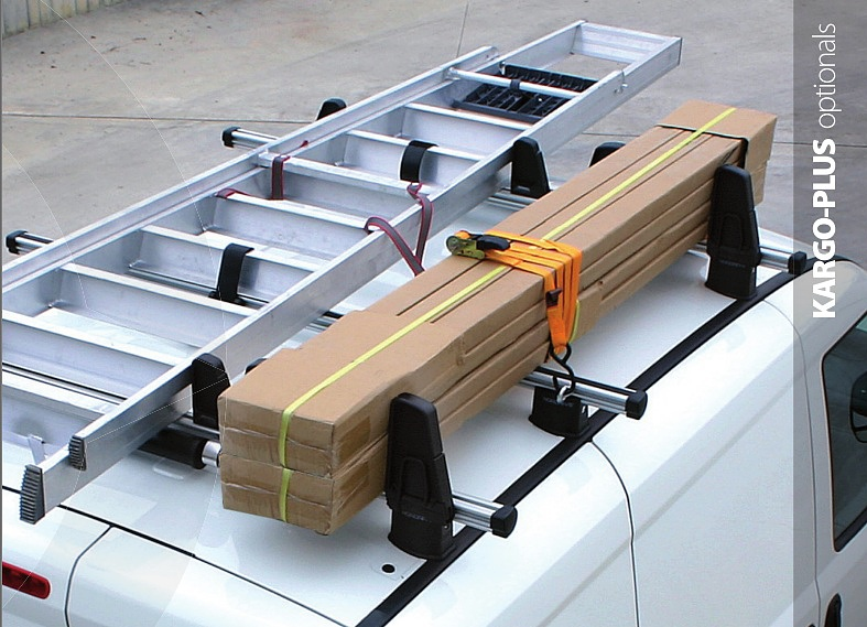 nordrive-kargo-plus-professional-roof-bars-racks-vans-tough-accessories.jpg