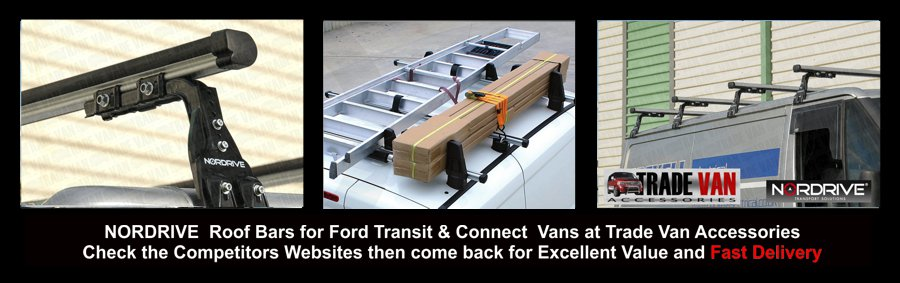 nordrive-roofrack-roof-bars-rack-ford-transit-vans-trade-van-accessories.jpg