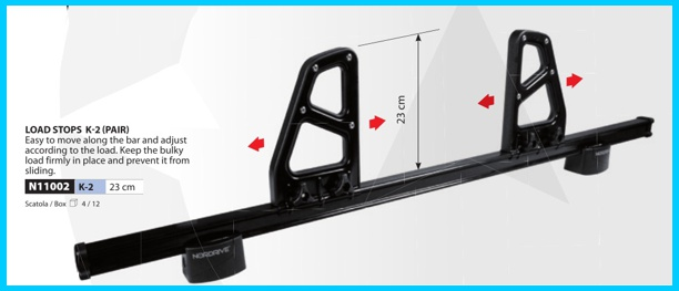 nordrive-van-roof-bars-k2-load-stops-kargo-roofbars.jpg
