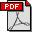 pdf-icon3.jpg