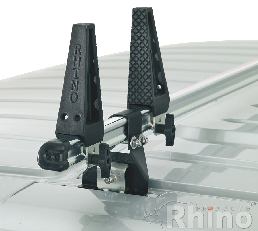 roof black toyota vortex racks tundra track by rhino rack