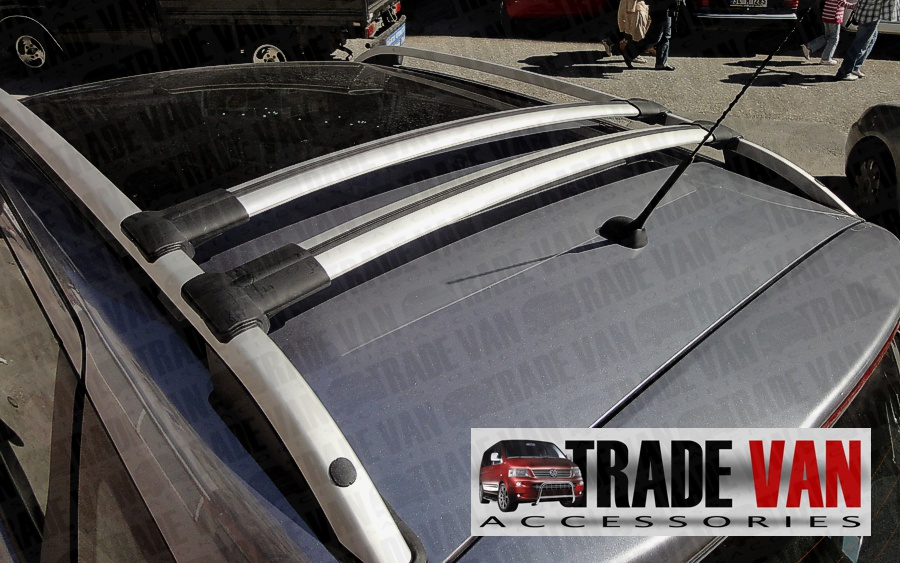roof-rails-roof-bars-safari-aluminium-cross-bars-trade-van-accessories