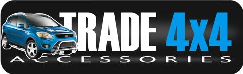 trade-4x4-accessories-logo.jpg